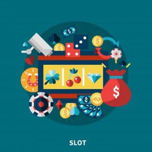 Slotxo เกมส์ออนไลน์ สล็อตxo ที่เหล่านักพนันพูดถึงมากที่สุด ในปี 2020