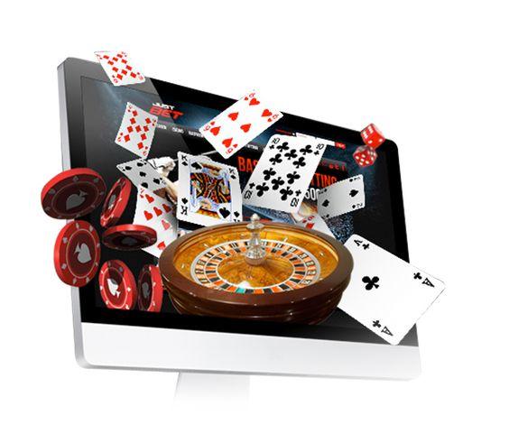เกมบาคาร่าออนไลน์ ทดลองเข้าเล่นฟรี 24 ชั่วโมง