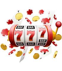 Online casino gambling website, baccarat, get 50% free credit